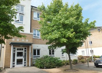 Thumbnail 2 bed flat to rent in Sienna Court, Feltham, Middlesex