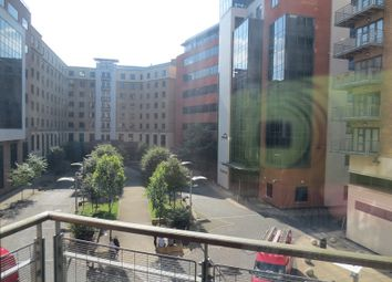 2 bed property to rent in 214 The Bar St. James Gate, Newcastle Upon Tyne, Tyne And Wear. NE1