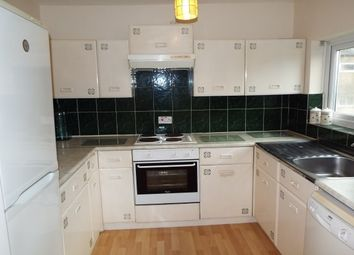 Thumbnail 1 bed flat to rent in Littleport, Ely