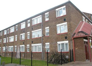 Thumbnail 1 bed flat to rent in Watermead, Feltham