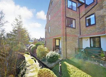 Thumbnail 1 bed flat for sale in Acreman Street, Sherborne