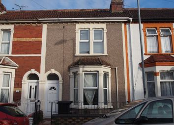 Thumbnail 2 bed terraced house to rent in Roseberry Park, Redfield, Bristol