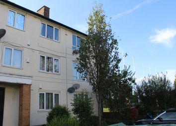 3 bed flat for sale in Millwood Court, Alderfield Drive, Speke, Liverpool L24