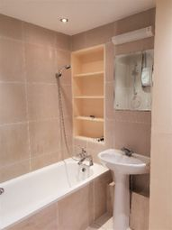 Thumbnail 3 bed property to rent in Walter Walk, Edgware