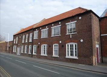 Thumbnail Office to let in 19-21 Flemingate, Beverley