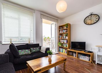 Thumbnail 2 bedroom flat for sale in Cotman House, St John's Wood