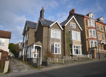 Thumbnail Hotel/guest house for sale in Queens Avenue, Aberystwyth