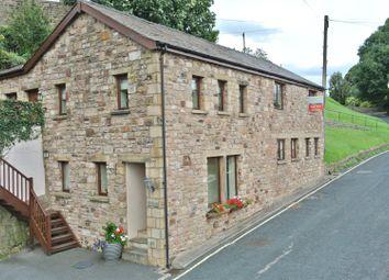 Thumbnail 4 bed detached house for sale in Quarry Road, Halton, Lancaster