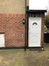 2 bed maisonette to rent in Adelphi Gardens, Slough SL1