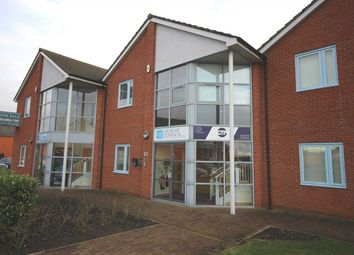 Thumbnail Commercial property to let in Apex Business Village, Northumberland Business Park, Cramlington