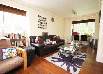 Thumbnail 2 bed flat to rent in Heathcote Road, Twickenham