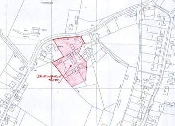 Thumbnail Property for sale in Wicken, Ely, Cambridgeshire