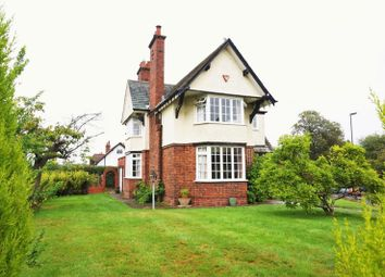 Thumbnail 3 bed detached house to rent in Bournville Lane, Bournville, Birmingham