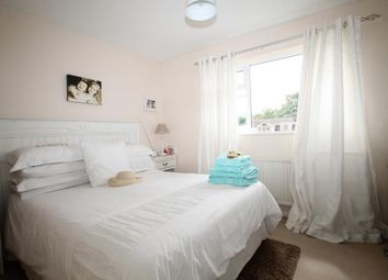 Thumbnail 1 bed flat to rent in Alderman Willey Close, Wokingham