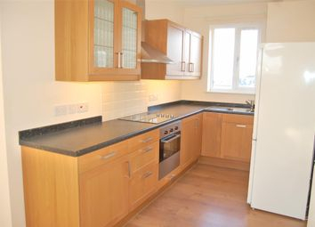 Thumbnail Flat to rent in Flat, C Clarence Street, Gloucester
