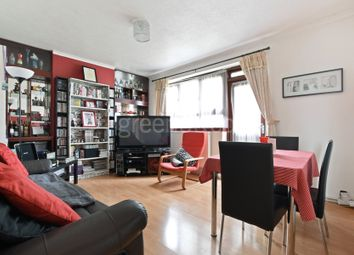 Thumbnail 2 bedroom flat for sale in Chadworth House, Green Lanes, Harringay, London