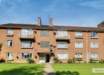 2 bed flat for sale in Milman Close, Pinner, Middlesex HA5
