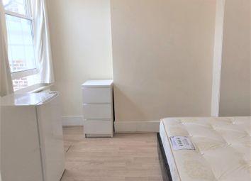 Thumbnail Room to rent in Belgrade Road, London