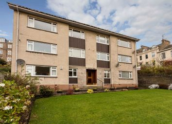 Thumbnail 2 bed flat for sale in Windsor Court, Dundee, Angus
