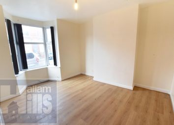 3 bed terraced house to rent in Vincent Road, Sheffield, South Yorkshire S7