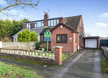 3 bed bungalow for sale in Trent Way, Kearsley, Bolton BL4