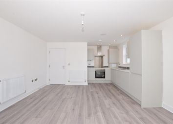 2 bed flat for sale in Edgar Road, Cliftonville, Margate, Kent CT9