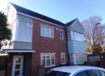 2 bed flat for sale in Compton House, 10 Compton Road, Birmingham, West Midlands B24