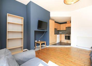 Thumbnail 3 bed flat for sale in Bolingbroke Street, Heaton
