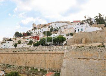 Thumbnail 2 bed apartment for sale in Vara De Rey, Ibiza Town, Ibiza, Balearic Islands, Spain