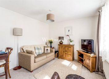 Thumbnail 1 bed flat for sale in Tynemouth Road, Seven Sieters, London