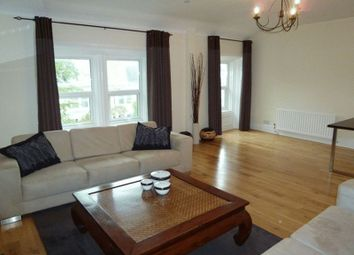 Thumbnail 3 bed shared accommodation to rent in Osborne Road, Jesmond, Newcastle Upon Tyne