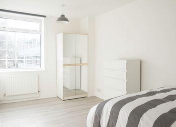 Room to rent in Gough Walk, Canary Wharf E14