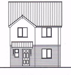 Land for sale in Fisher Avenue, Great Yarmouth NR30