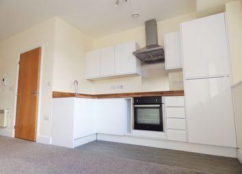 Thumbnail  Studio to rent in Electra House, Swindon