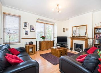 Thumbnail 2 bed flat for sale in Parolles Road, Whitehall Park, London
