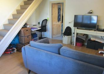 Thumbnail 1 bed end terrace house for sale in Ruthin Gardens, Cathays, Cardiff