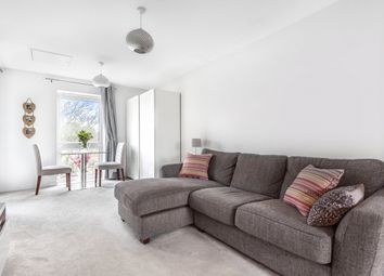 Thumbnail 1 bed flat for sale in Summit House, 3 Harbledown Place, Orpington