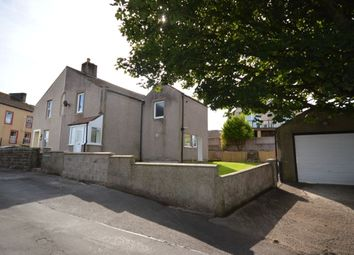 Thumbnail 2 bed semi-detached house for sale in Monkwray, Whitehaven