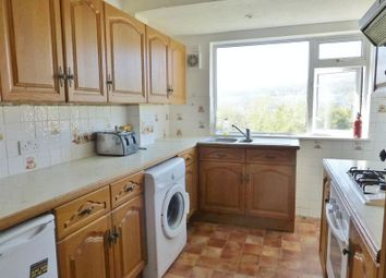 Thumbnail 4 bed terraced house to rent in Widdicombe Way, Brighton
