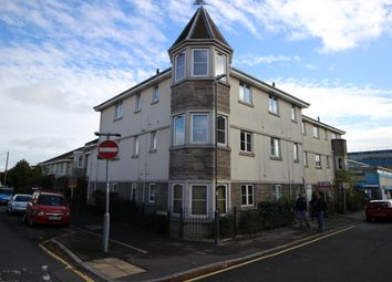 Thumbnail 1 bed flat to rent in Moravian Point, Kingswood, Bristol