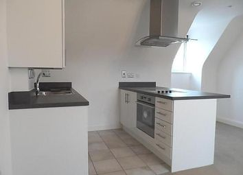 Thumbnail 2 bedroom property to rent in Middle Mead, Cirencester