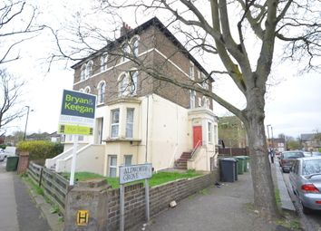 Thumbnail Studio for sale in Mount Pleasant Road, Hither Green