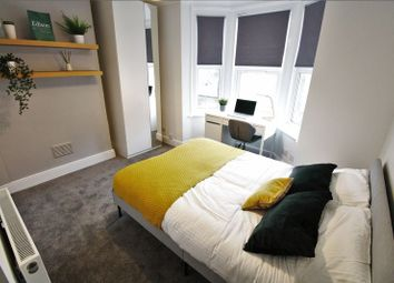 Room to rent in Sandhurst Road, Shirley, Southampton SO15