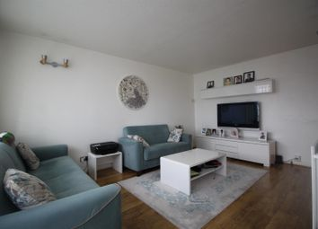 Thumbnail 1 bed flat for sale in Holbrook Close, Enfield