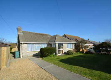 Thumbnail 3 bed bungalow to rent in Ash Lane, Newport