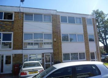 Thumbnail 2 bed flat to rent in Haynes Close, Langley, Berkshire