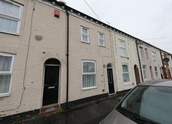 3 bed property for sale in Glasgow Street, Hull HU3