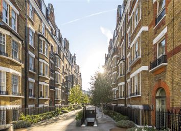 Thumbnail 2 bed flat for sale in Marlborough, 61 Walton Street, Knightsbridge
