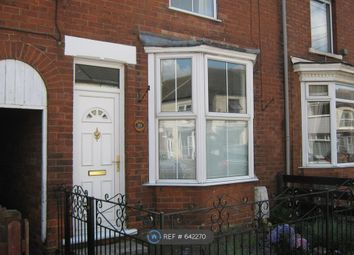 Thumbnail 3 bed terraced house to rent in Silver Street, Barnetby