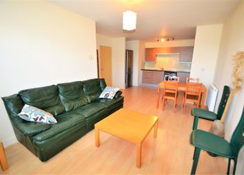 Thumbnail 2 bed flat for sale in Sandlewood Court, Maidstone